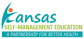 Kansas Self-Management Education - A Partnership for Better Health